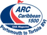 ARC200x150