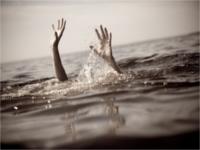 drowning200x150