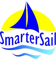 SmarterSail