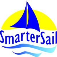 smartersail logo200x200